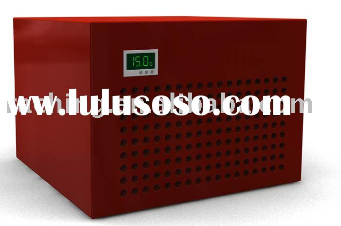 Wine cooling unit,refrigerator, wine cooler, air condition,cooling units