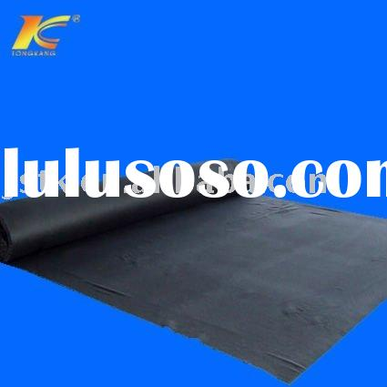 activated carbon fiber adsorption cloth acf