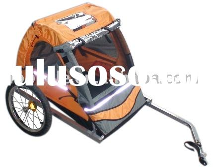 bicycle baby trailer BT04