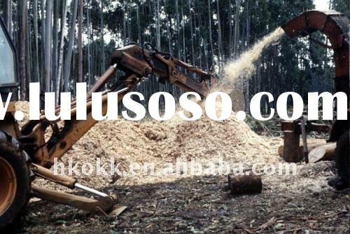 biomasse, renewable energy sources, wood chip biomass, Wood Pellet Fuel, bioenergy, biomassa