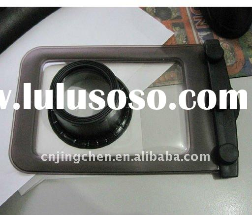 camera waterproof case