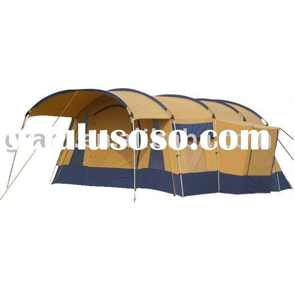 camp tents/family camping tents/camping dome tent/up tent/huge camping tents/camping tents equipment