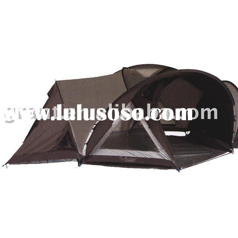 camping tents/big camping tents/4 persen tents/pop up tent/automatic tent/camping store/camping tent