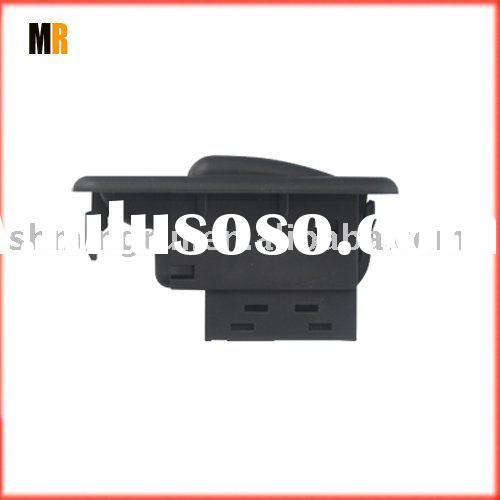 car parts,auto parts mould,automotive parts