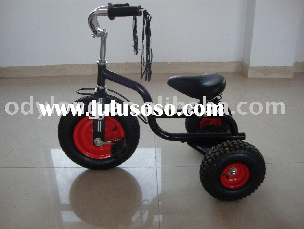 children baby tricycle,kids tricycle,3 wheel bicycle
