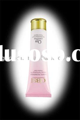 coenzyme Q10 face wash