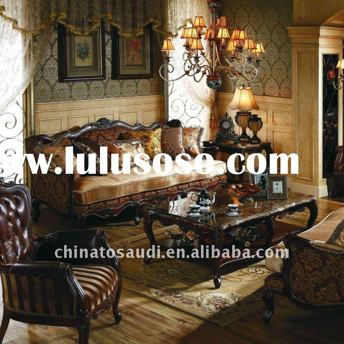 Living Room Furniture Living Room Set Hd 133 For Sale