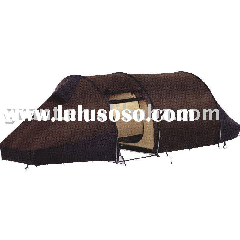 cotton tent/canvas tent/leisure tent/polyester tent/outdoor tents/camping tents equipment/2 man tent