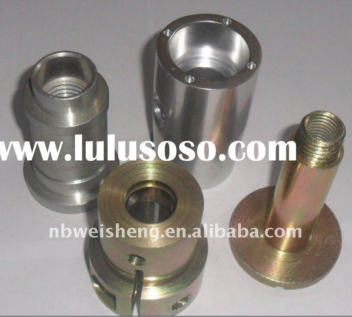 custom metal mechanical machining parts,sheet metal fabrication component