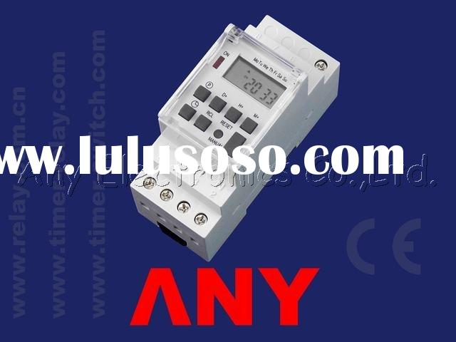 digital light switch timer(ATP1003)