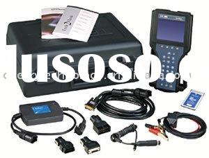 for GM Tech2 Pro Kit (CANdi & TIS), car diagnostic tool