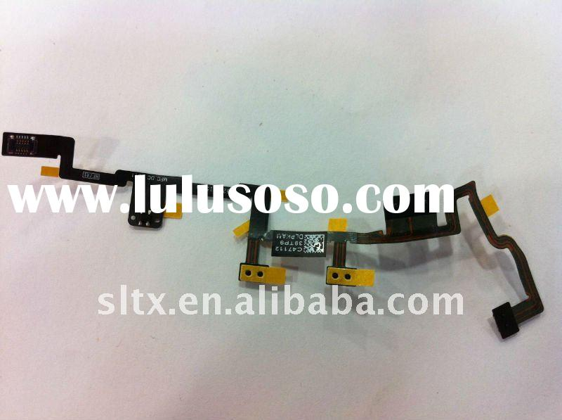 for i pad 2 volume switch / power switch / on-off flex cable