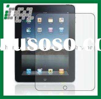 for ipad screen protect