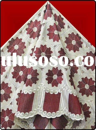 french lace, swiss voile lace, african handcut voile lace