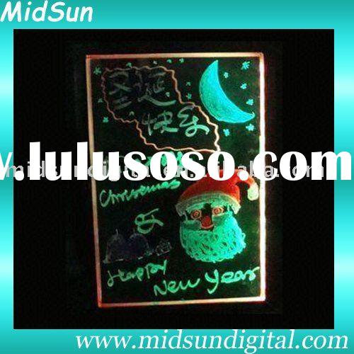 full color led Advertising display led circuit board