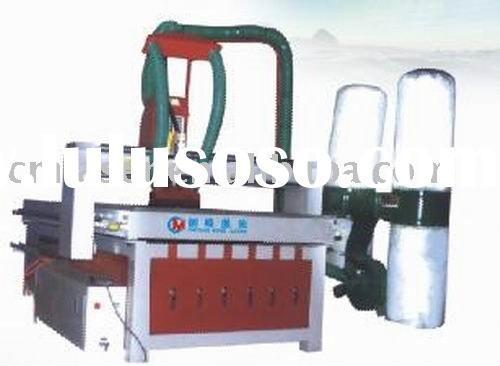 furniture router , furniture making and cutting machine, wood processing machine, wood working machi