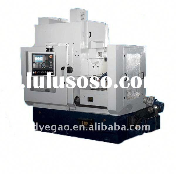 gear machines for sale