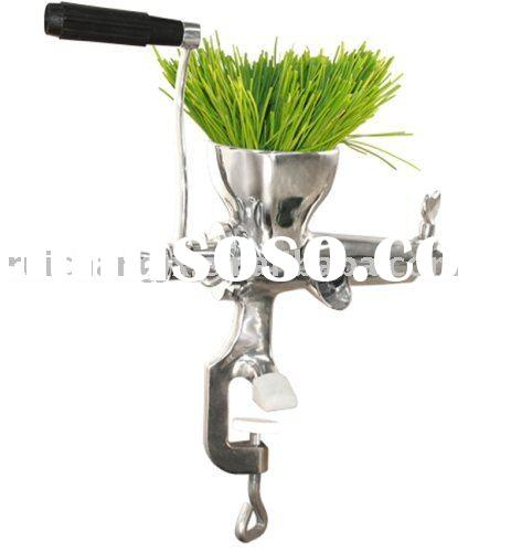 hand juicer,fruit juicer,manual juicer