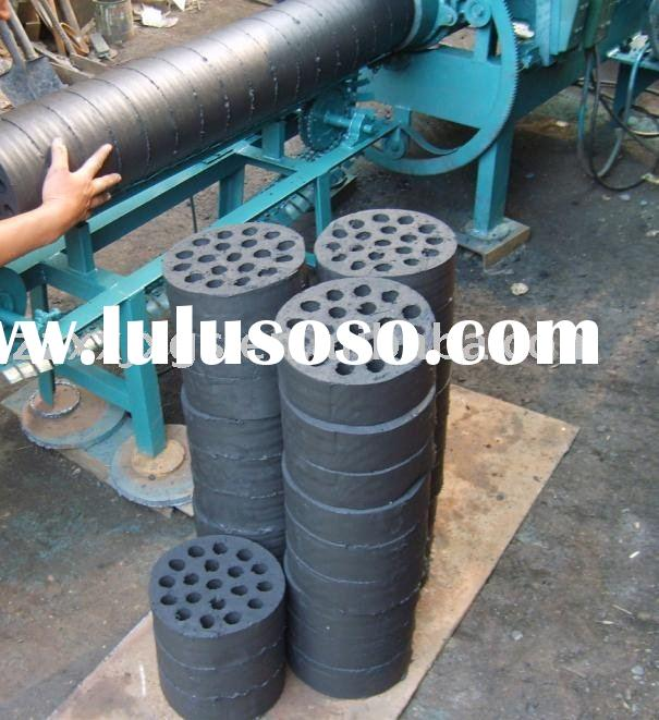 hot product of briquette making machineat/coal ball machine home and abroad