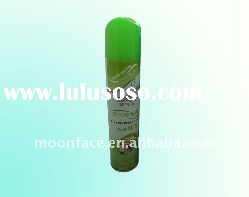 hot sale new products best hair oil