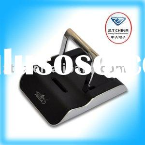 hot selling products for IPHONE 3G/4G Foldable charger for game electronics accessory