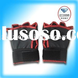 hot selling products for sony playstation 3 move game gloves for ps3 game accessory