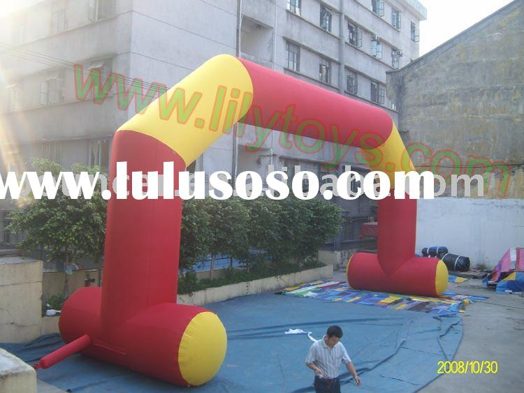 inflatable ,balloons ,inflatable arch ,inflatable balloons , mini balloons . balloons