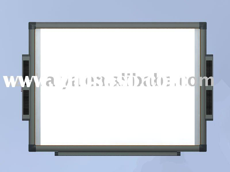interactive electronic whiteboard,touch board display,projection screen,presentation equipment,writi