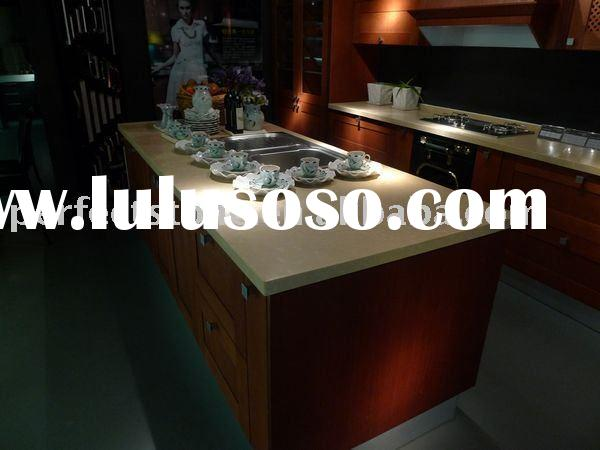 kitchen countertop, quartz surface, engineered stone, artificial quartz, white stone