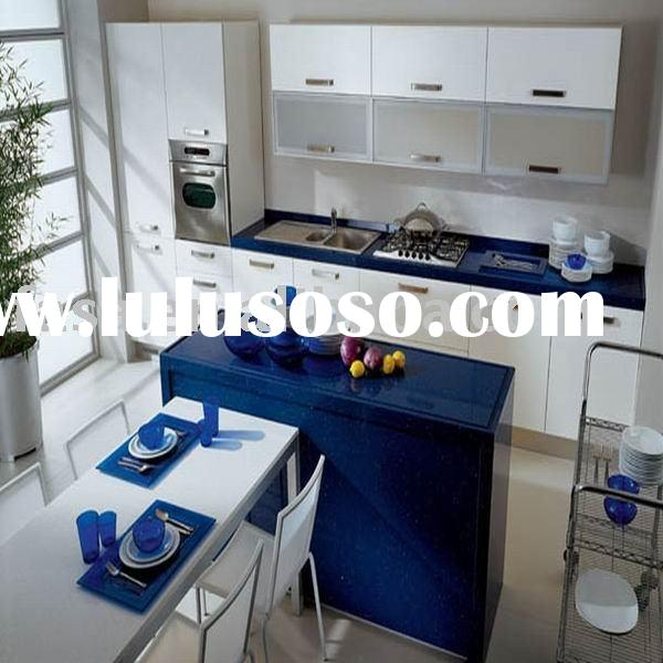 kitchen countertop(solid surface)