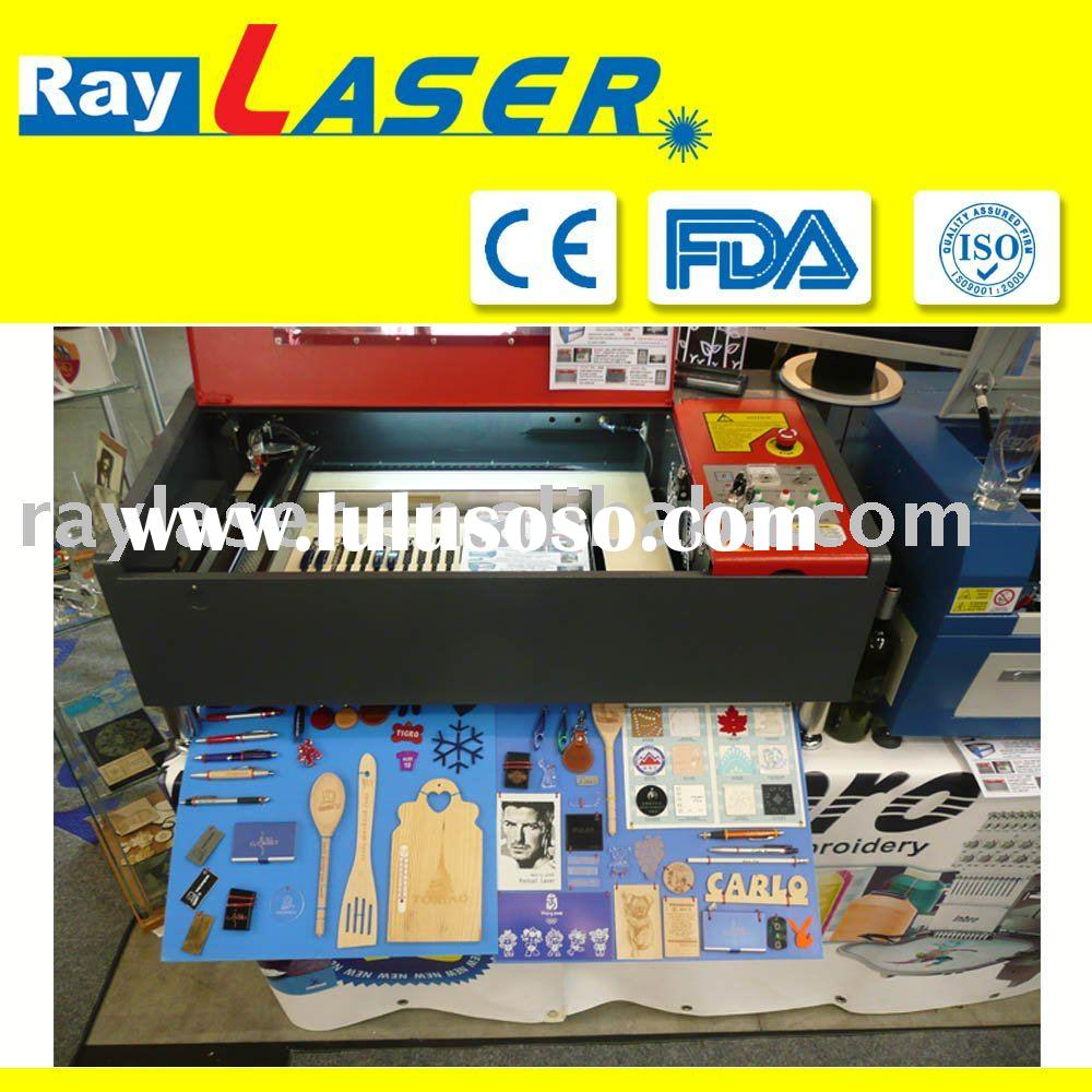 laser engraving machine, co2 laser cutter