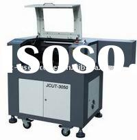 laser engraving machine for Acrylic JCUT-3050