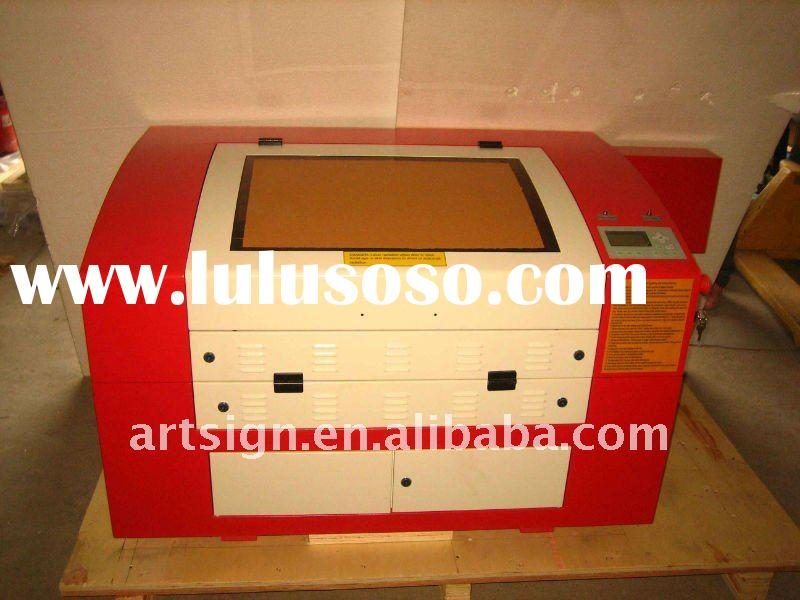 laser jewelry engraving machine