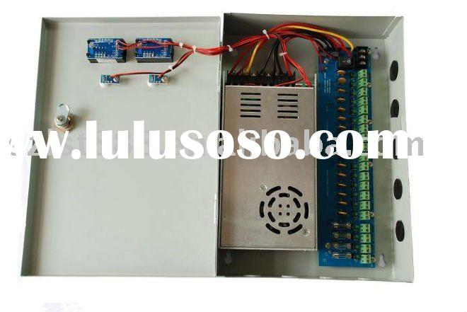 lcd monitor power board