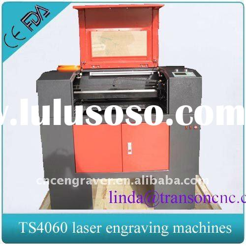 leather laser engraving machinery/acrylic laser cutting machines price+high quality