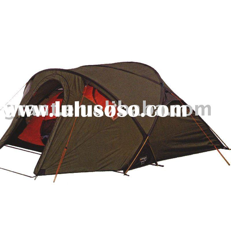 leisure tent/picnic tent/oxford tent/camping tents equipment/outdoor camping tents/backpacking tent