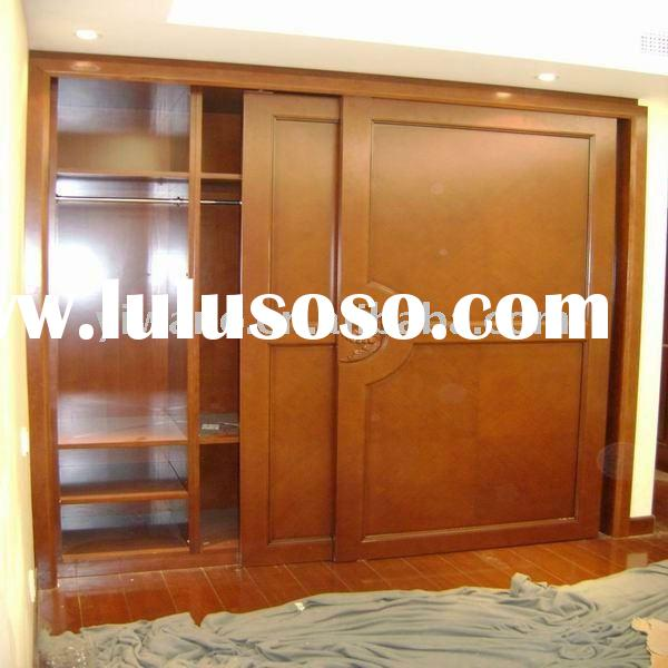 luxury living room furniture and wall units