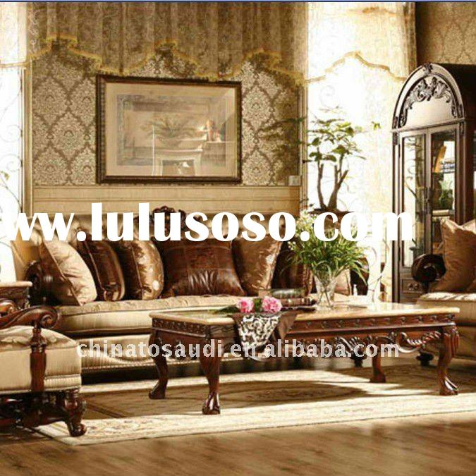 luxury living room furniture set living room sofa living room furniture set