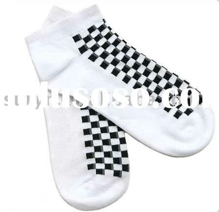 mens fashion socks