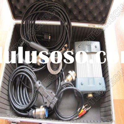 mercedes benz diagnostic tool,benz.das