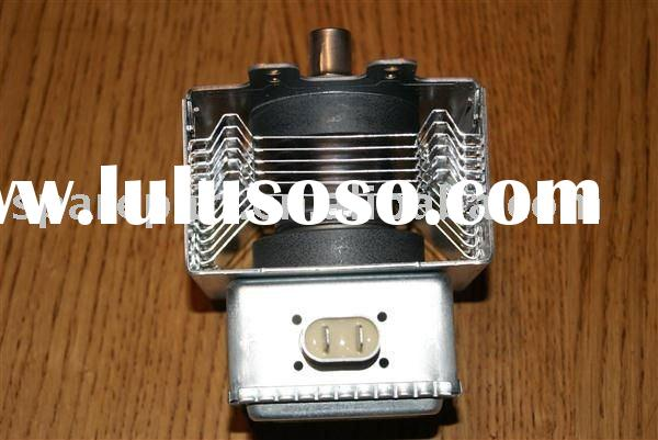 microwave oven industrial magnetron