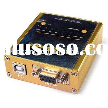 mobile phone unlock box furious gold Box