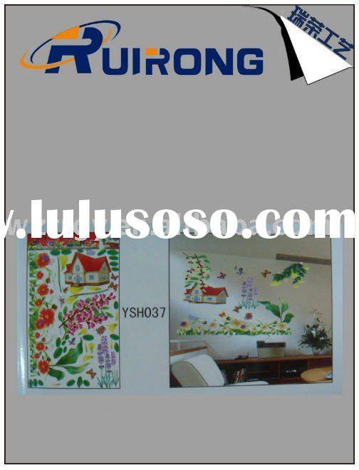 modern wall stickers