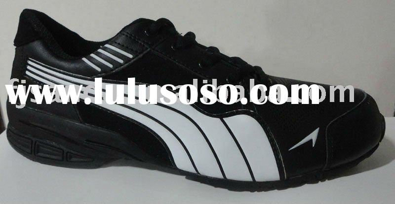 national sport shoes