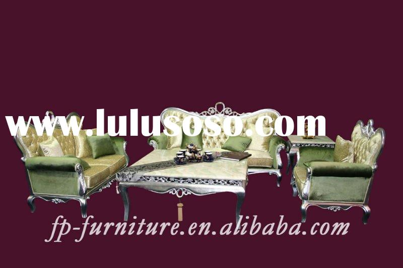 new classic furniture - living room furniture