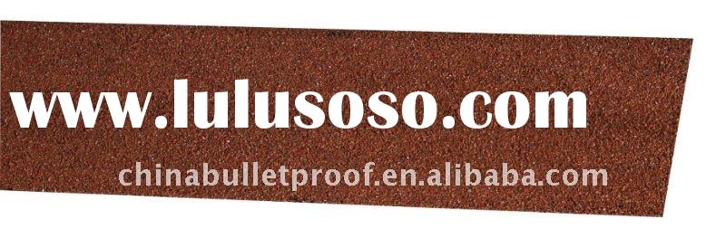 new roofing tiles stone coated