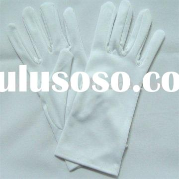 nylon glove/Polyester glove/working glove