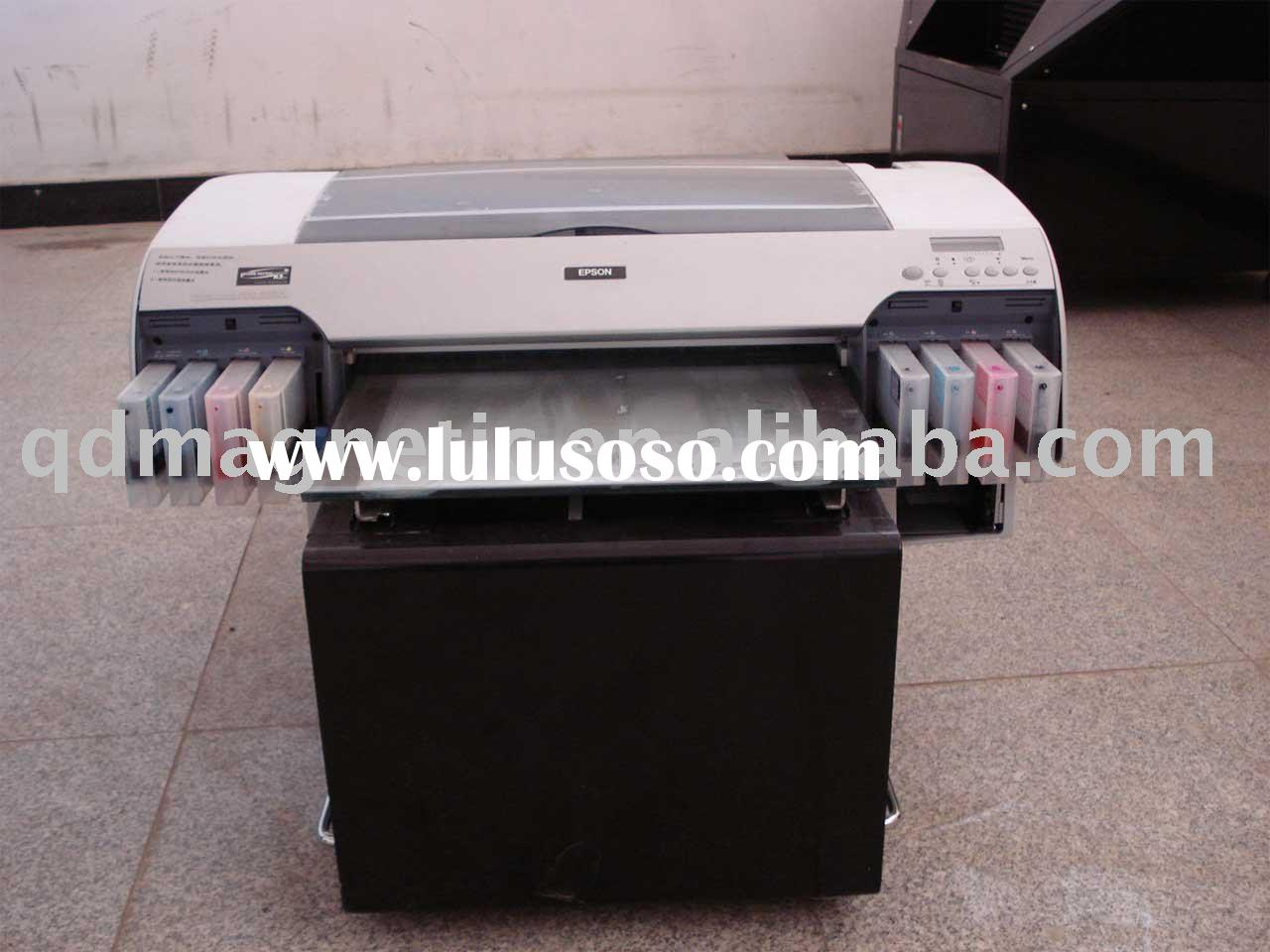 original digital t-shirt printer,tshirt printing machine