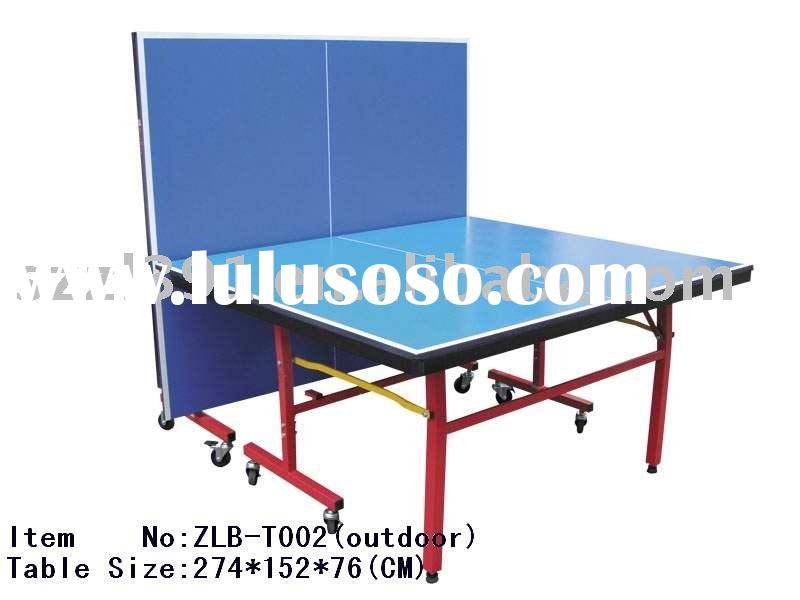 Basketball Adjustable Stand Electrically Operated Hydra