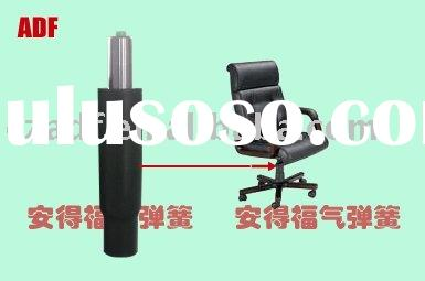pedicure foot spa massage chair part